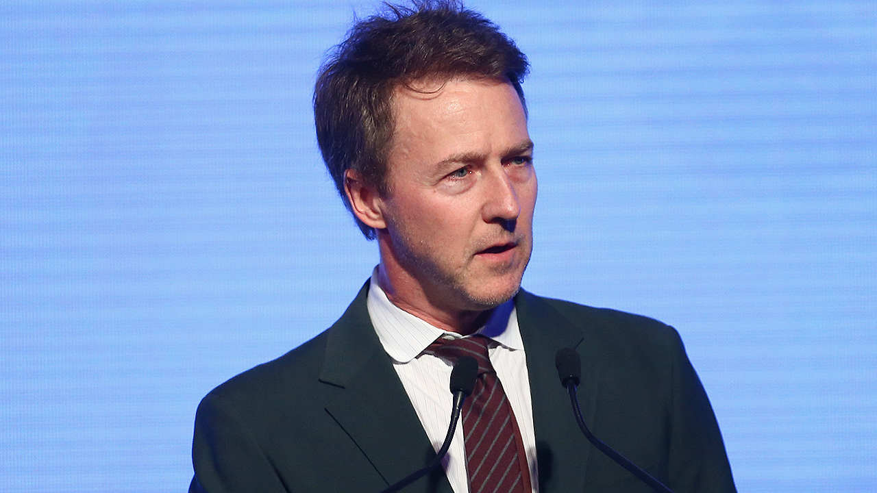 Westlake Legal Group edward-norton Actor Edward Norton to be deposed in lawsuit over deadly Harlem fire Priscilla DeGregory New York Post fox-news/entertainment/events/in-court fox-news/entertainment/celebrity-news fox-news/entertainment fnc/entertainment fnc c69e79cb-dd7f-527e-aa42-adeecbf9df78 article