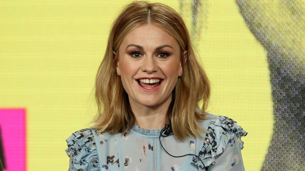 Westlake Legal Group Anna-Paquin-AP Anna Paquin says she's 'incredibly happy' with seven-word role in 'The Irishman' Sara Nathan New York Post fox-news/entertainment/movies fox-news/entertainment/celebrity-news fnc/entertainment fnc article 1b54f41d-6457-5434-8430-8121a5ab1a36