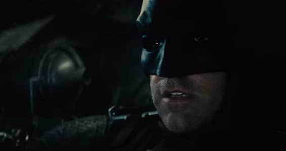 Batman to get 2021 release with a much younger Bruce Wayne: report