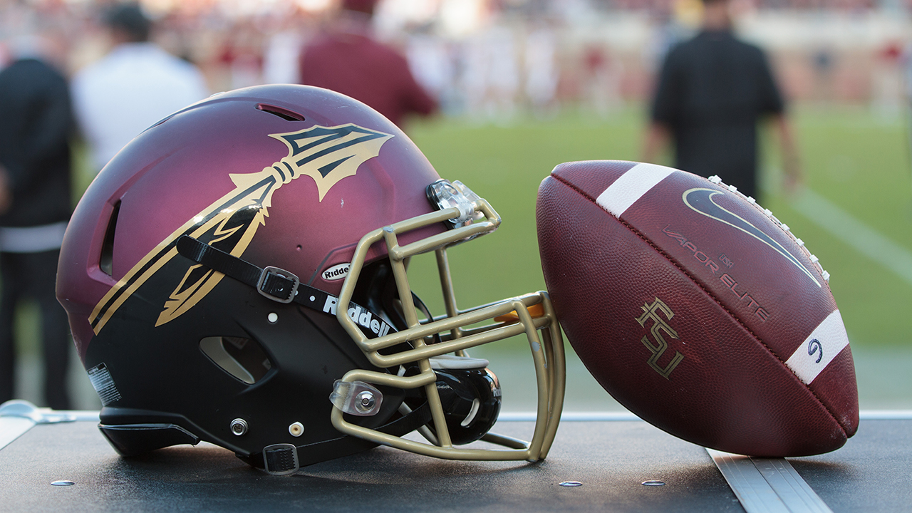 Florida State Seminoles recruiting account blasted over strange MLK Jr tweet