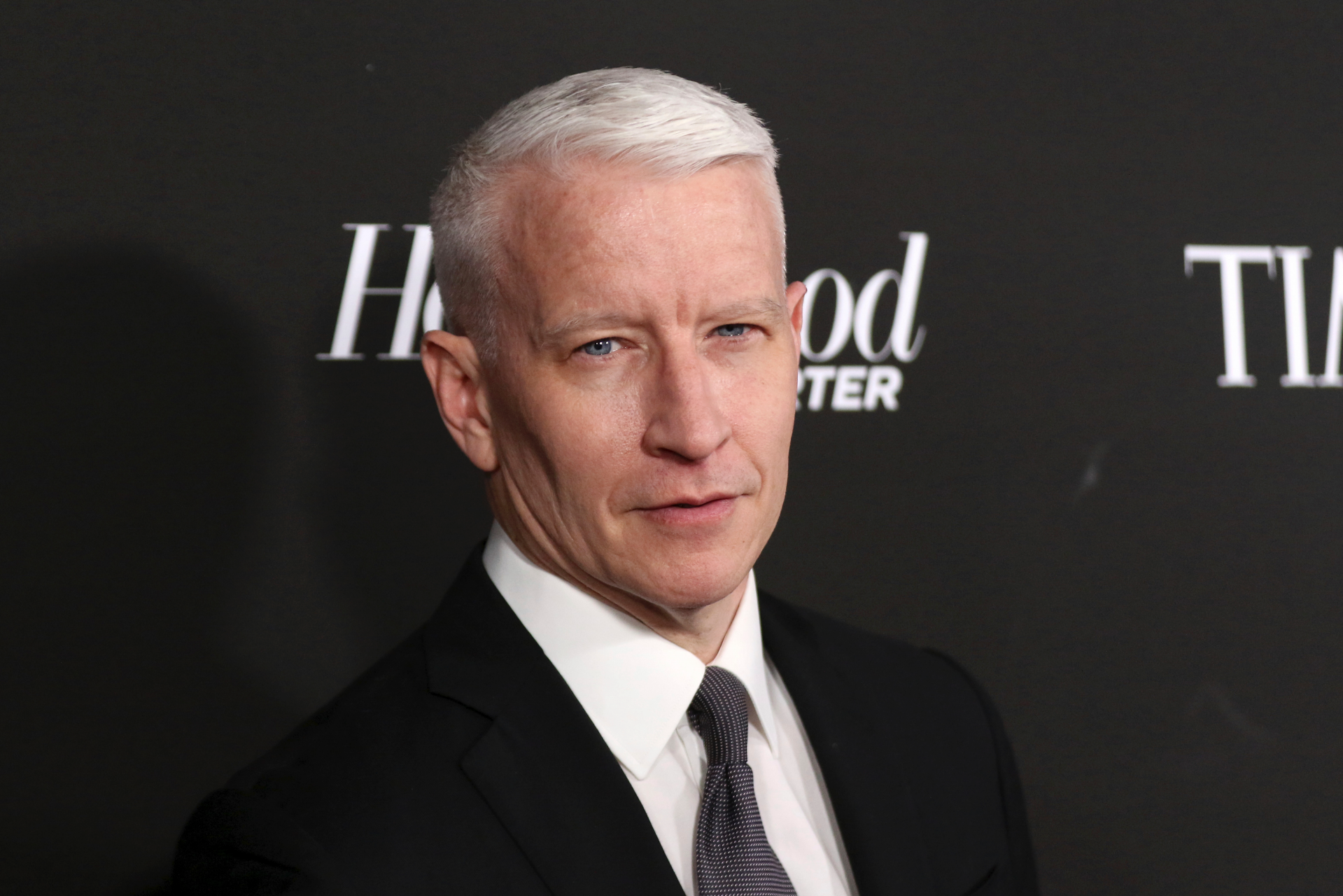 Westlake Legal Group ContentBroker_contentid-0d5af694c4b445cb90c2e5a0f1ecfe42 Anderson Cooper says 'stench' is coming from federal immigration authorities over migrant detention facilities Lukas Mikelionis fox-news/us/immigration/border-security fox-news/us/immigration fox-news/entertainment/media fox news fnc/entertainment fnc ec3c89d7-e676-53be-9597-12c8ff58edbc article
