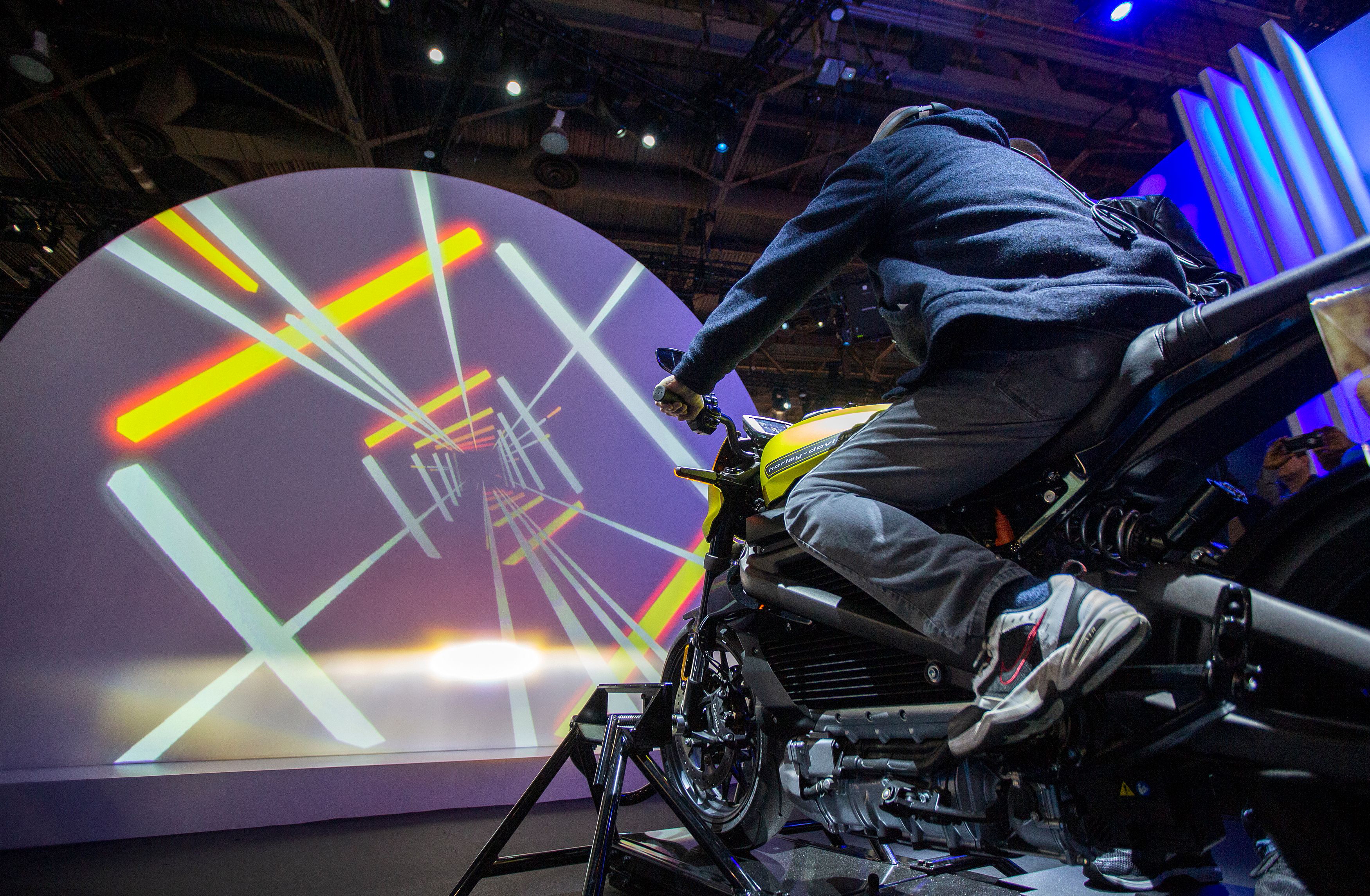 CES 2019: Hands-on with amazing products