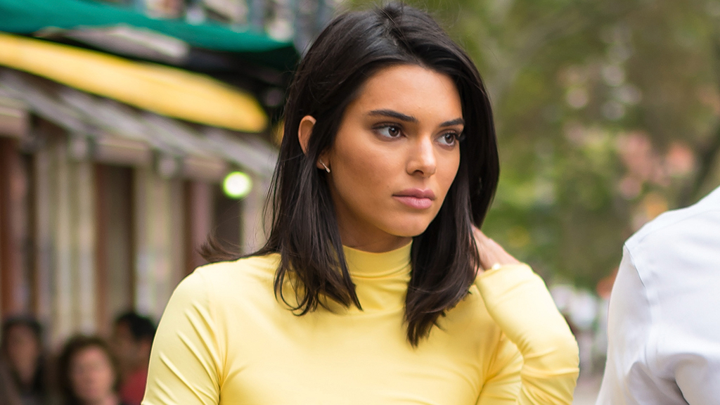 Kendall Jenner set to reveal her 'most raw story,' mom Kris says.