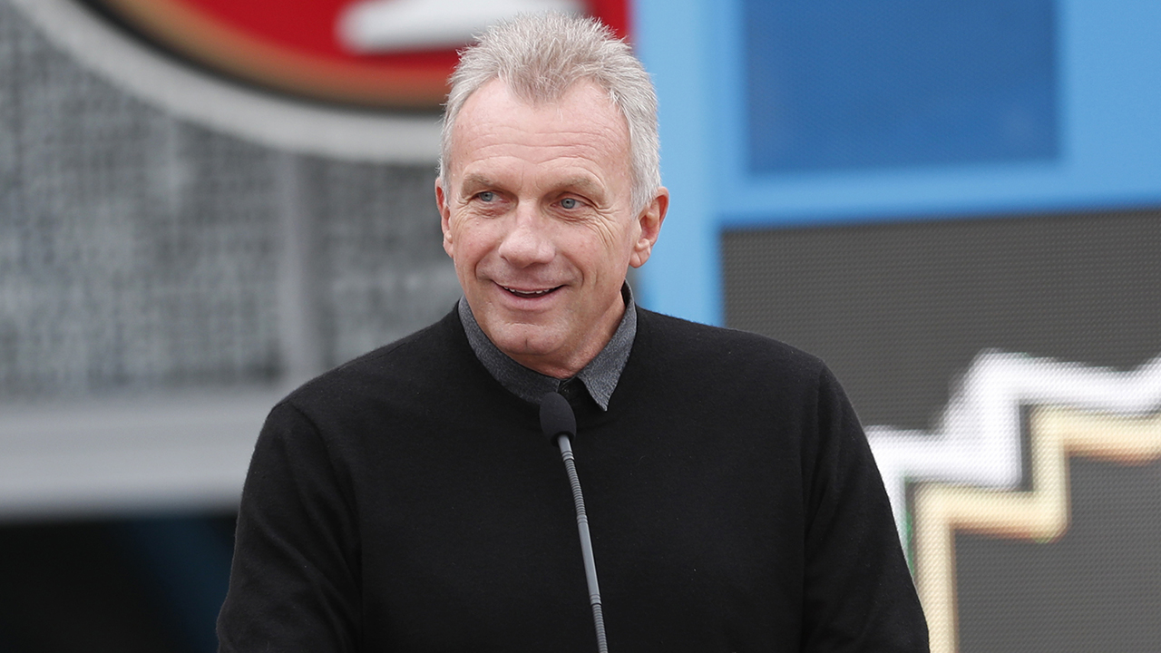 Joe Montana would have opted out of college football season over coronavirus concerns - fox