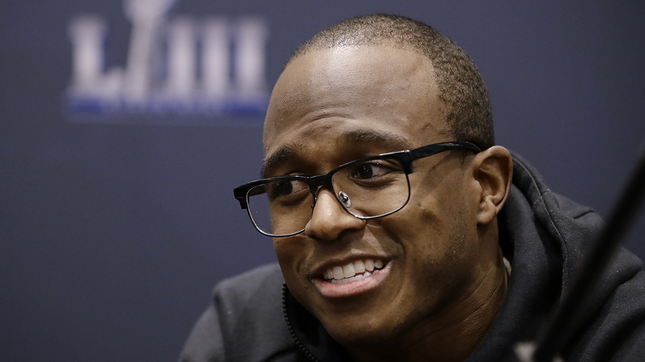 New England Patriots' Matthew Slater criticizes NFL over Thursday night games