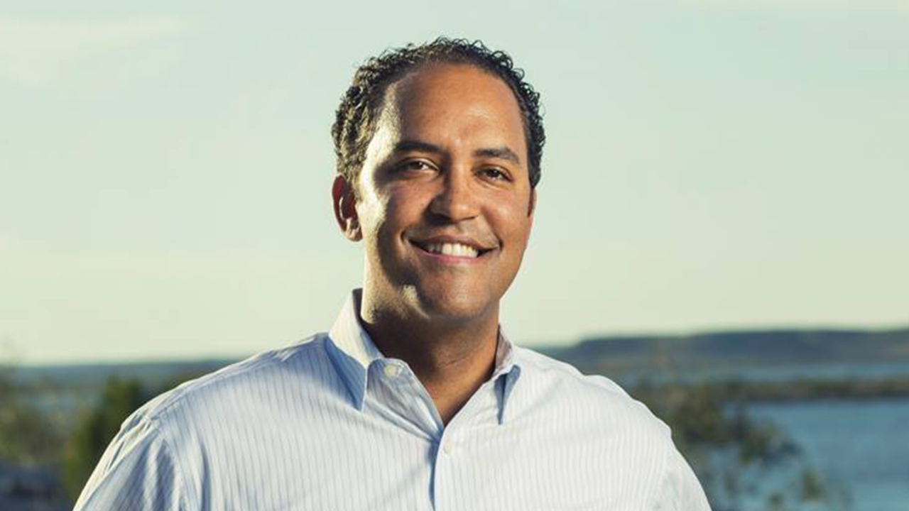 Westlake Legal Group Will-Hurd-FB Rep. Will Hurd disinvited to cybersecurity conference after voting record on women's issues sparks outrage Joseph Wulfsohn fox-news/tech/topics/cybercrime fox-news/tech/companies/twitter fox-news/politics fox-news/entertainment/media fox news fnc/politics fnc article 83c35a5d-f972-5471-b6b2-486f0bb1a2e6