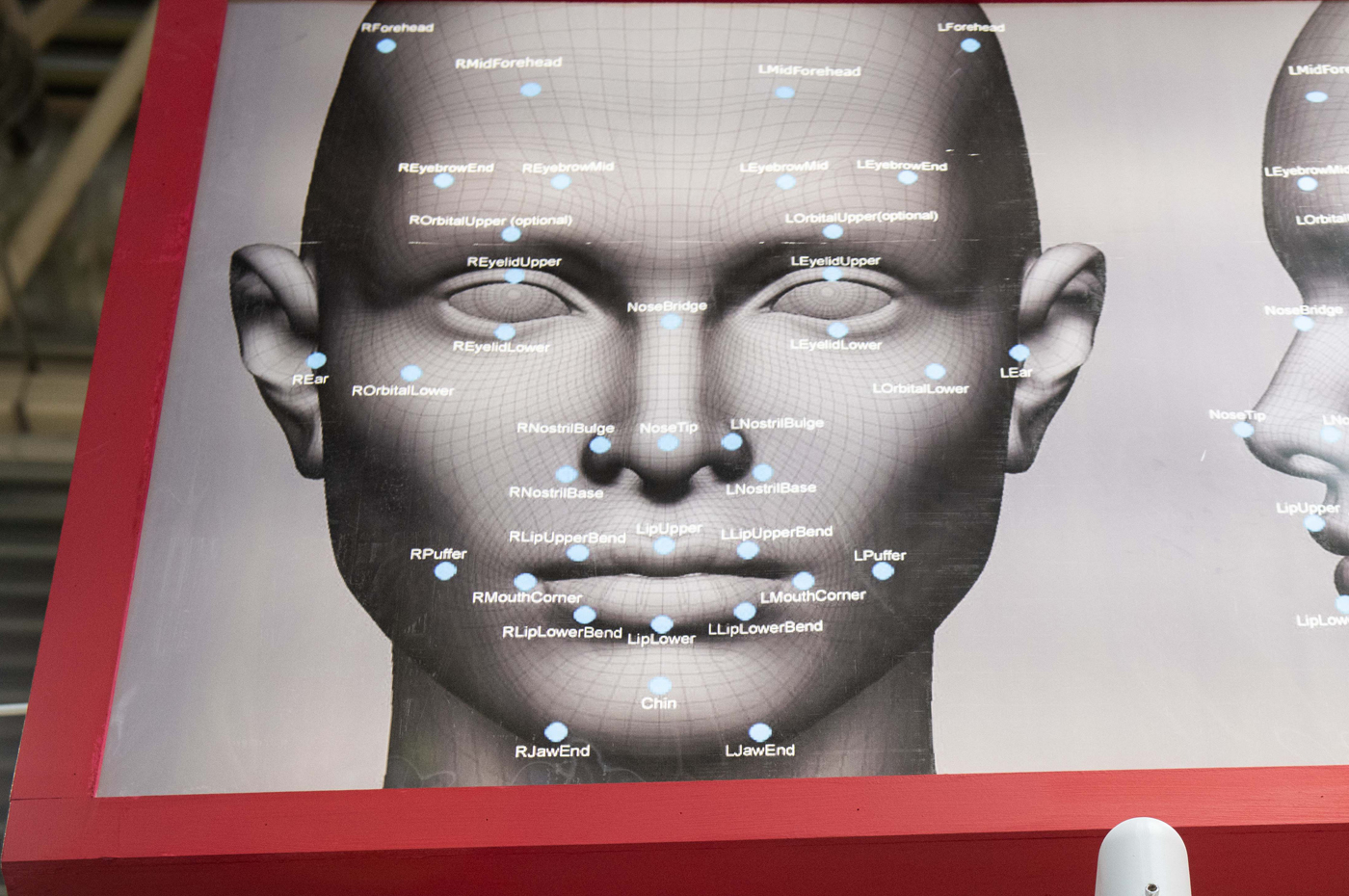 San Francisco could ban facial recognition technology, becoming first US city to do so