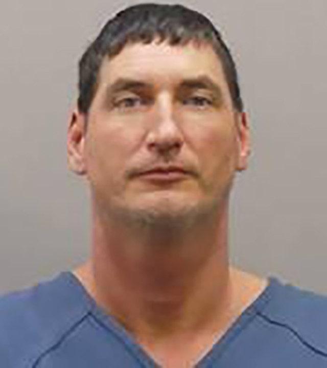 Arson scheme was suspect's effort to frame ex-girlfriend, police say