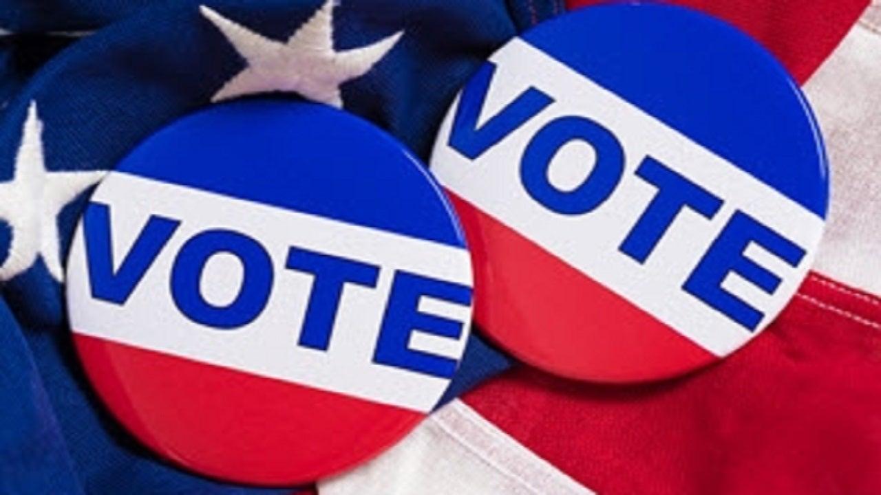 Virginia showdown: GOP using ranked-choice voting to pick gubernatorial nominee