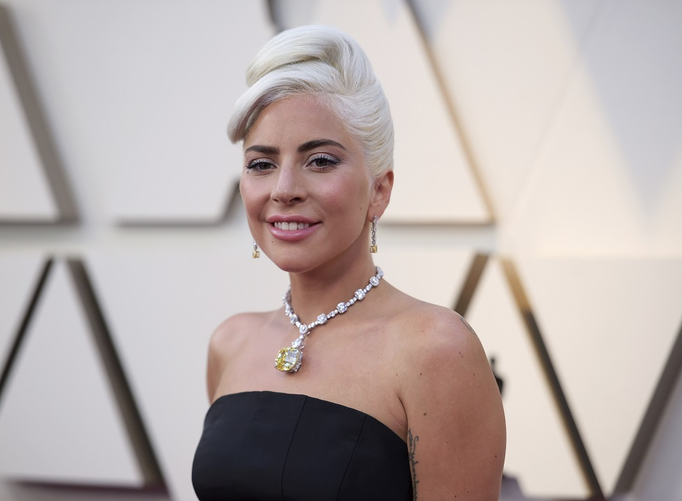 Lady Gaga asked about 'Fortnite' and fans answered