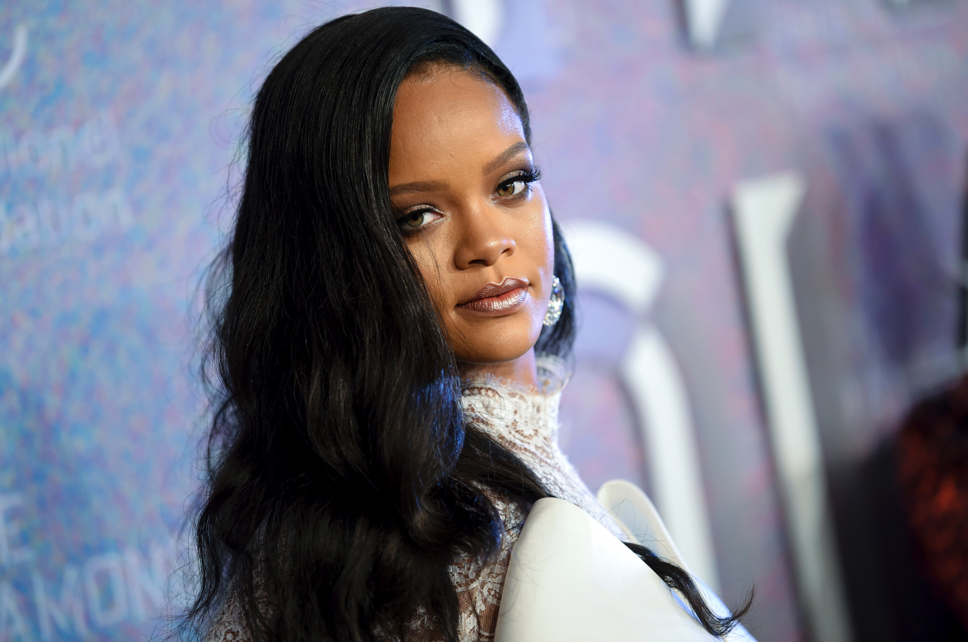 Westlake Legal Group ContentBroker_contentid-9ee2c111f7f248f6a882cb0f7bc56153 Rihanna calls Trump 'most mentally ill human being in America' Nate Day fox-news/entertainment/music fox-news/entertainment/genres/political fox-news/entertainment/celebrity-news fox-news/entertainment fox news fnc/entertainment fnc eab4c5d9-5994-5751-bb00-be78a8659867 article