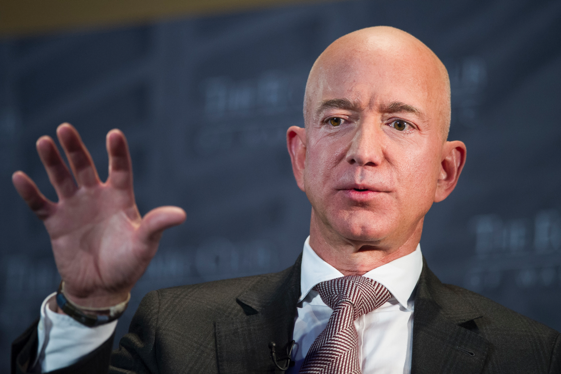 Amazon's New York project foundered on labor organizing, opposition to subsidies