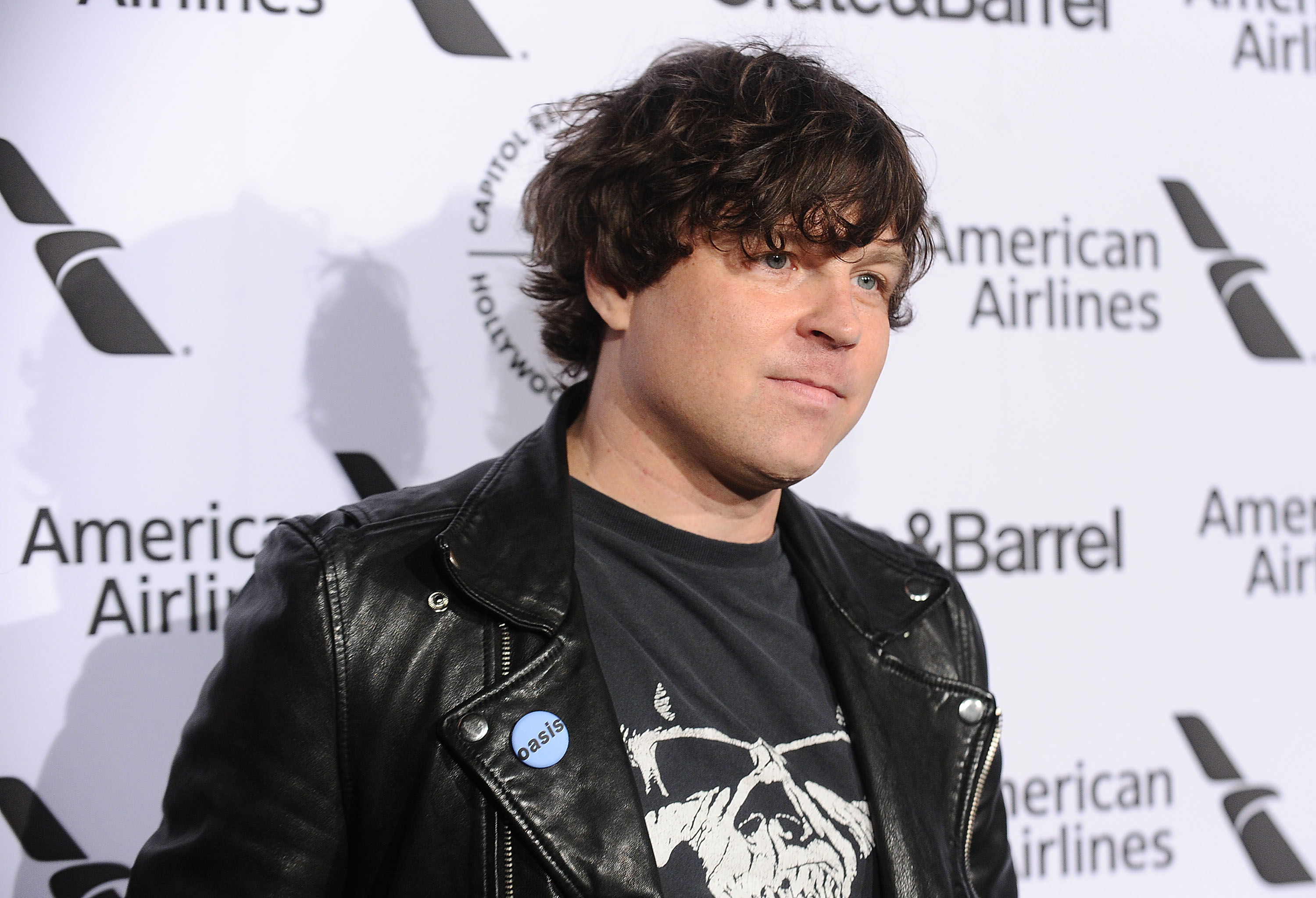 Ryan Adams issues apology one year after ex-wife Mandy Moore, other women accuse him of abuse - Fox News