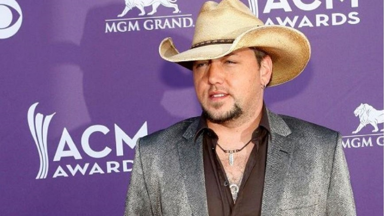 Westlake Legal Group JA 2 years after Vegas massacre, Jason Aldean says he thinks about Route 91 Harvest 'family' every day fox-news/us/us-regions/west/nevada fox-news/us/crime/mass-murder fox-news/entertainment/music fox-news/entertainment/genres/country fox news fnc/entertainment fnc Brie Stimson article 2de6b5d2-8a91-5e40-8412-2292fe8b73e7