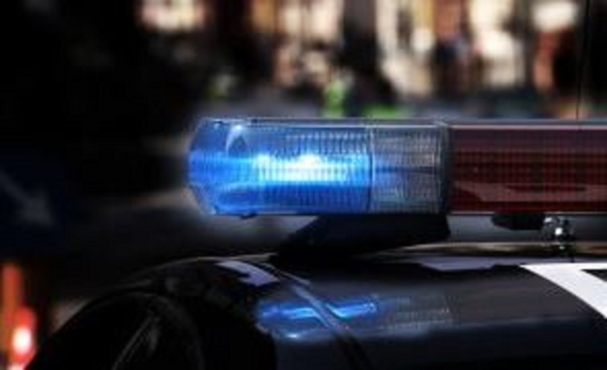 Arizona man fatally shot after while testing bulletproof vest: report
