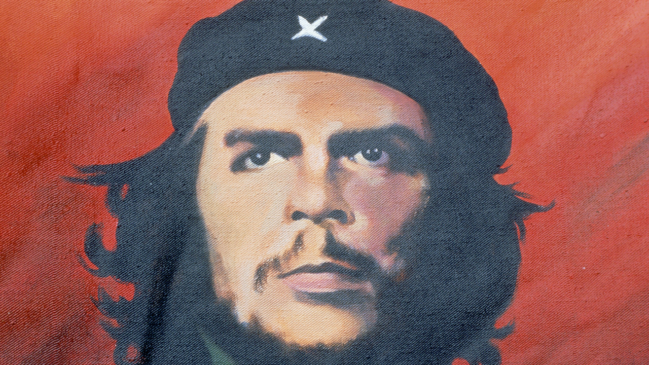 5 inconvenient truths about Che Guevara