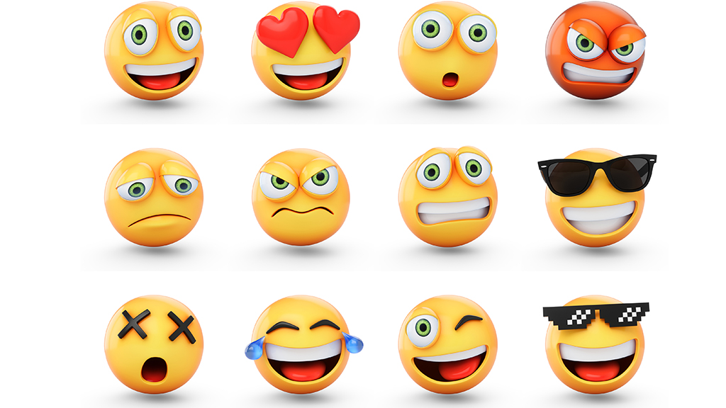 Westlake Legal Group emojis Homeowner put emojis on her home to mock neighbors, they claim fox-news/us/us-regions/west/california fox news fnc/us fnc Brie Stimson article a6ed8a0b-404d-5972-bcd9-ba6aca9dd42a