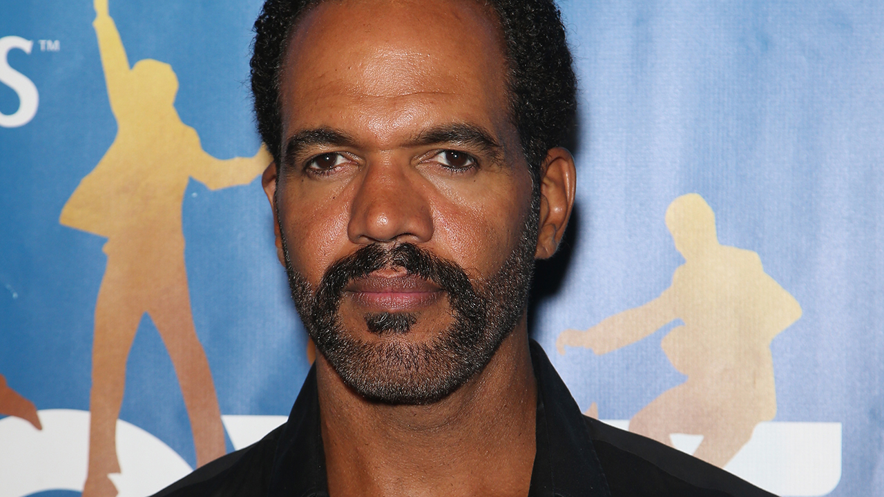 'The Young and the Restless' pays emotional tribute to late actor Kristoff St. John