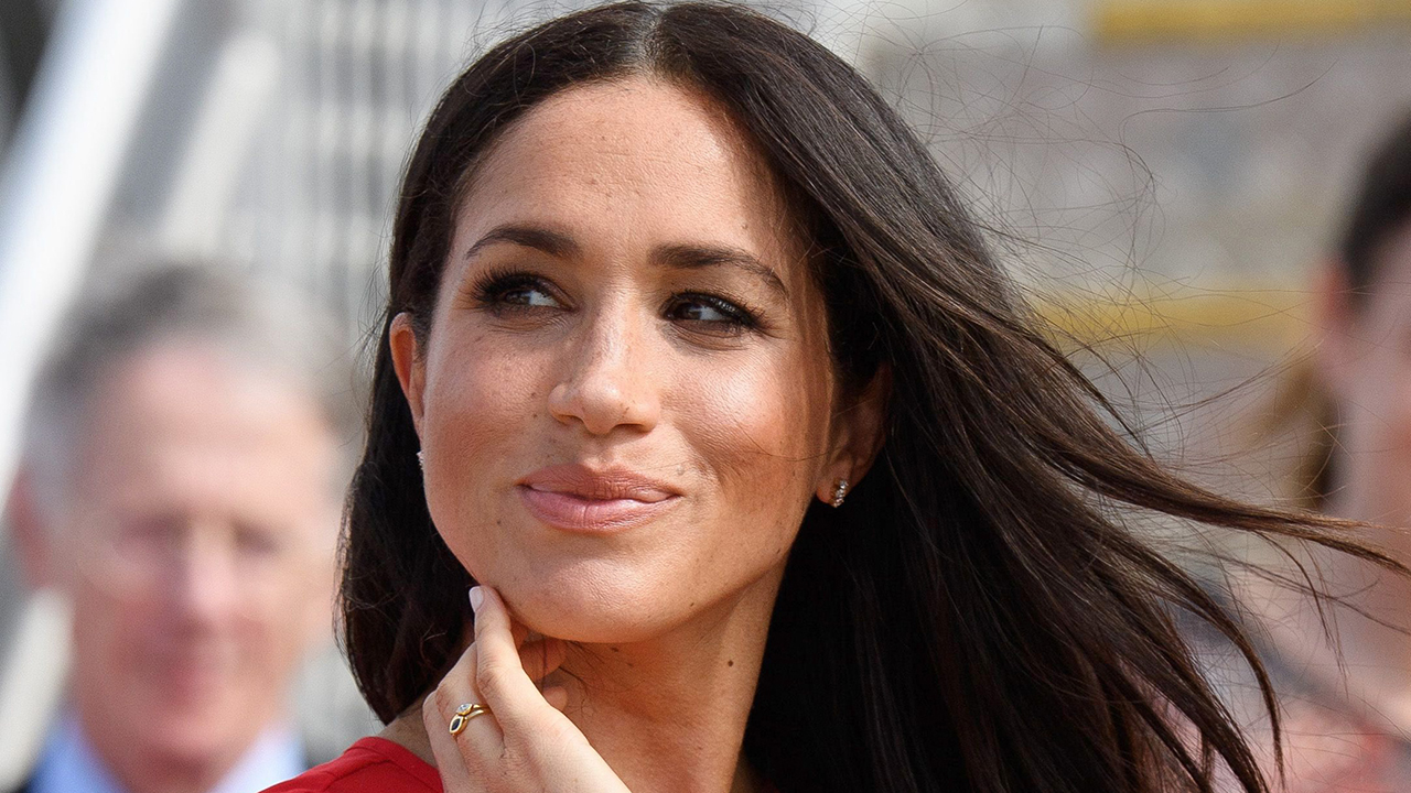 Meghan Markle was allegedly livid after palace aides sent back designer freebies: report