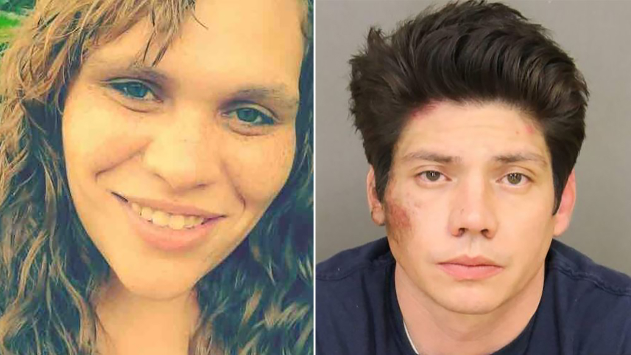 Pregnant mom of 6 killed trying to protect family from road-raging driver: cops