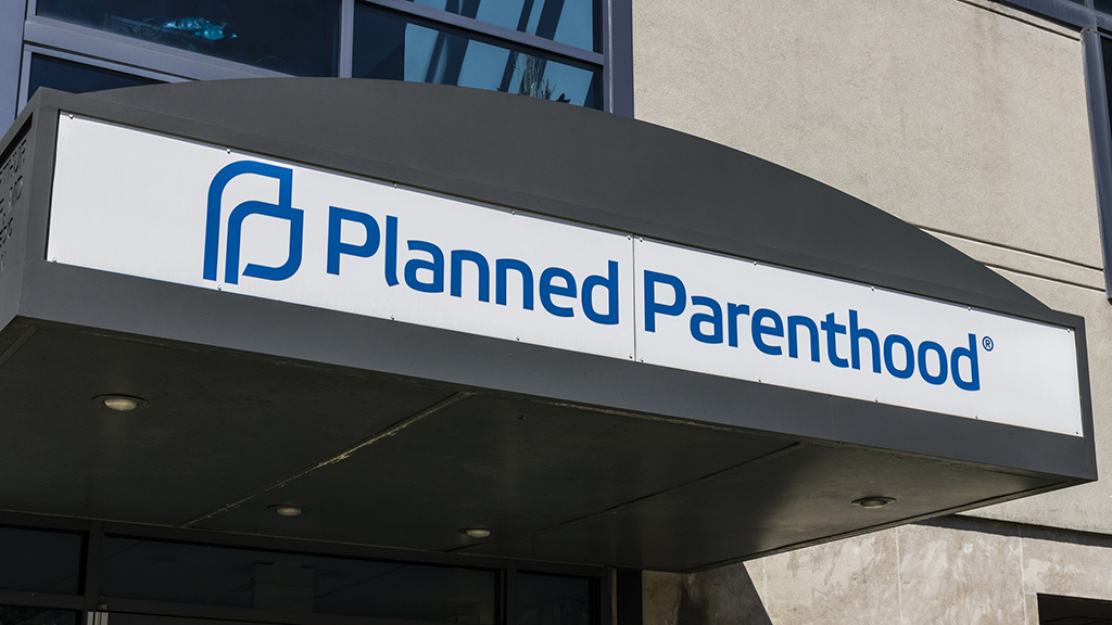 HHS announces where millions in Title X money going after Planned Parenthood abandons grants over abortion