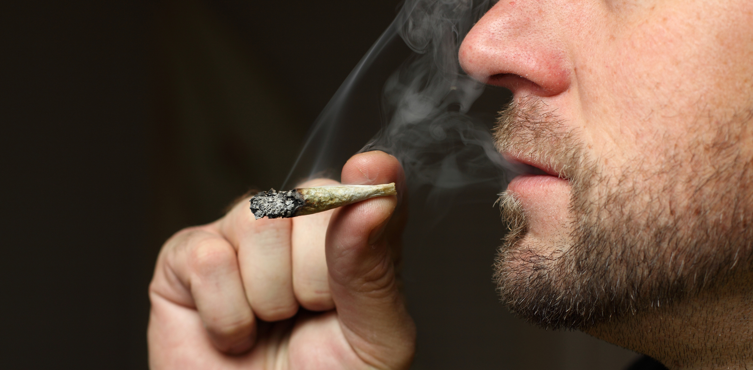 Westlake Legal Group smoking_pot_istock Philadelphia's move toward decriminalizing drug possession: smart or dangerous? fox-news/us/us-regions/northeast/pennsylvania fox-news/us/crime/police-and-law-enforcement fox-news/topic/fox-news-flash fox-news/health/mental-health/drug-and-substance-abuse fox news fnc/us fnc Elizabeth Llorente article 27a480a9-7d77-53c9-a5d0-e3aa2969282f