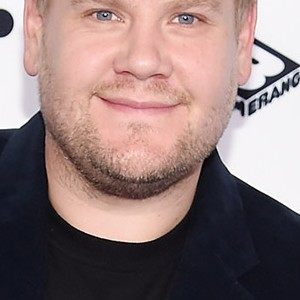 Westlake Legal Group 1280_james_corden_0 Fans shocked that James Corden doesn't always drive on 'Carpool Karaoke' New York Post fox-news/us/us-regions/west/california fox-news/entertainment/music fox-news/entertainment fnc/entertainment fnc Elizabeth Rosner article 2043aa5f-8de4-56c6-a155-3e971e10b3f2