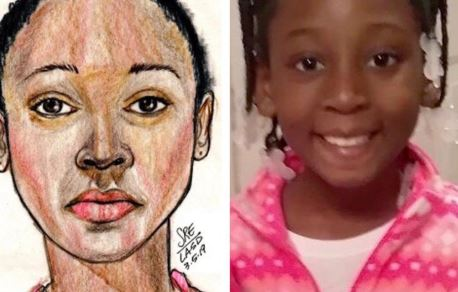 Woman whose 9-year-old daughter was found dead in duffel bag near LA hiking trail likely to face charges: police