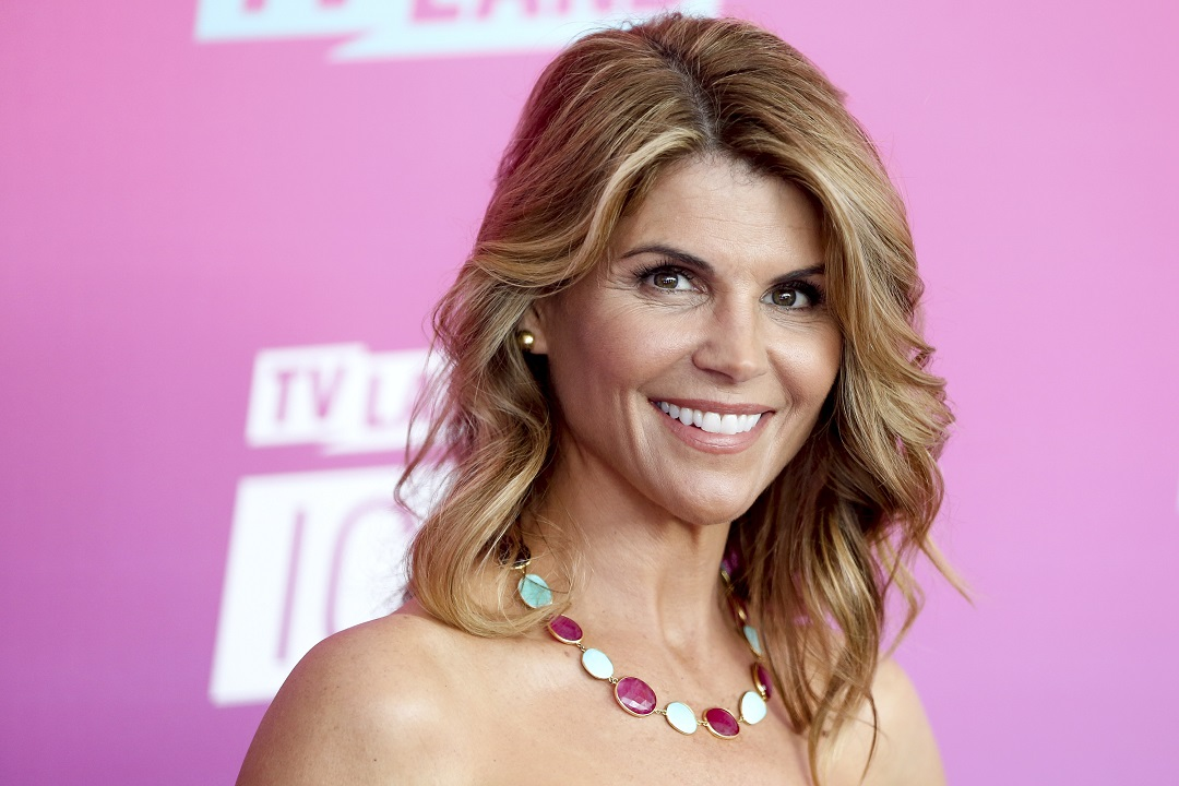 Lori Loughlin returning to 'When Calls the Heart' role after firing over the college admissions scandal https://static.foxnews.com/foxnews.com/content/uploads/2019/03/AP19071553907993.jpg