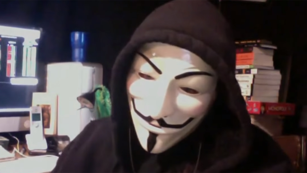 Crypto promoter unmasked, accused of fraud in luring investors via YouTube