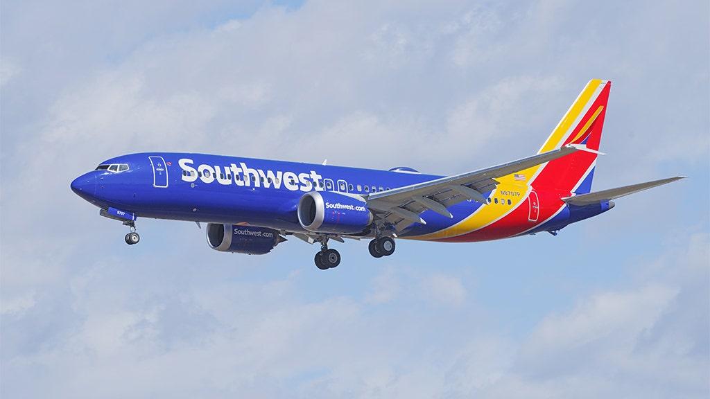 Southwest passenger allegedly kicked off flight over joke about vodka