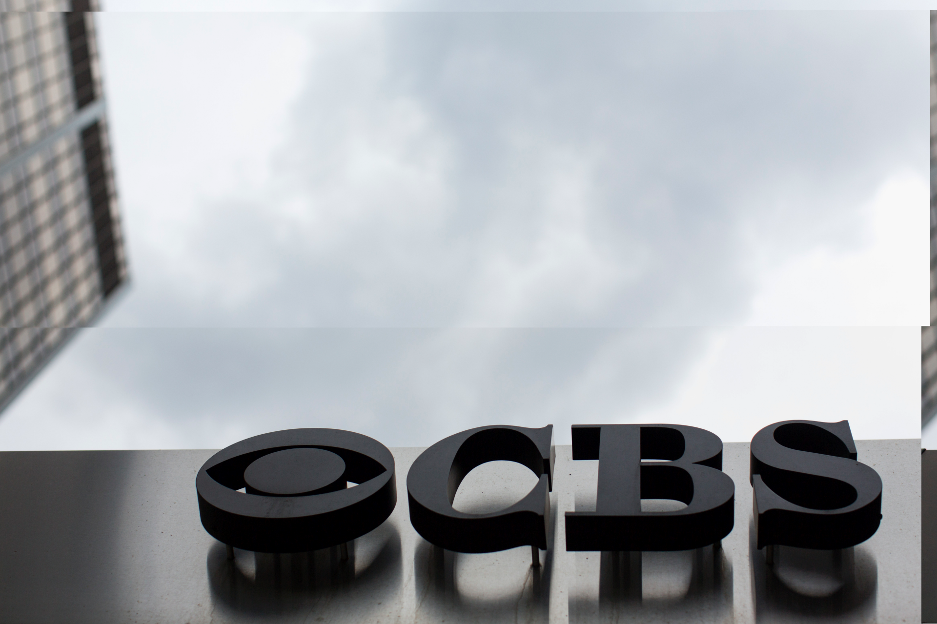 Manager of CBS employees' credit union stole $40M over 20 years, authorities say | Fox News