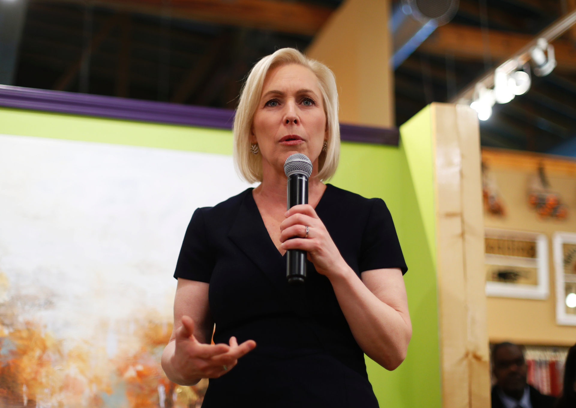 Westlake Legal Group ContentBroker_contentid-6820363ddbd4416d9743e30c818d348a Gillibrand raises $3M in first quarter, trailing many other 2020 candidates Samuel Chamberlain fox-news/politics/elections/fund-raising fox-news/politics/elections/democrats fox-news/politics/2020-presidential-election fox-news/person/kirsten-gillibrand fox news fnc/politics fnc fa87e4c2-597c-515d-a7d1-754e20b5a0a1 article
