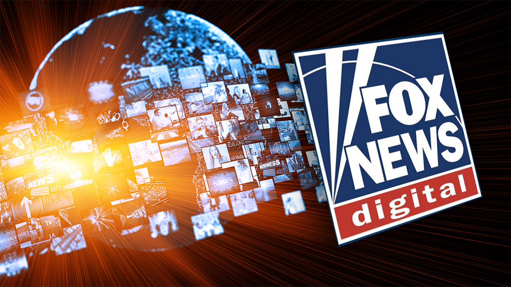 Fox News Digital had best year ever in 2019, topping CNN in key categories