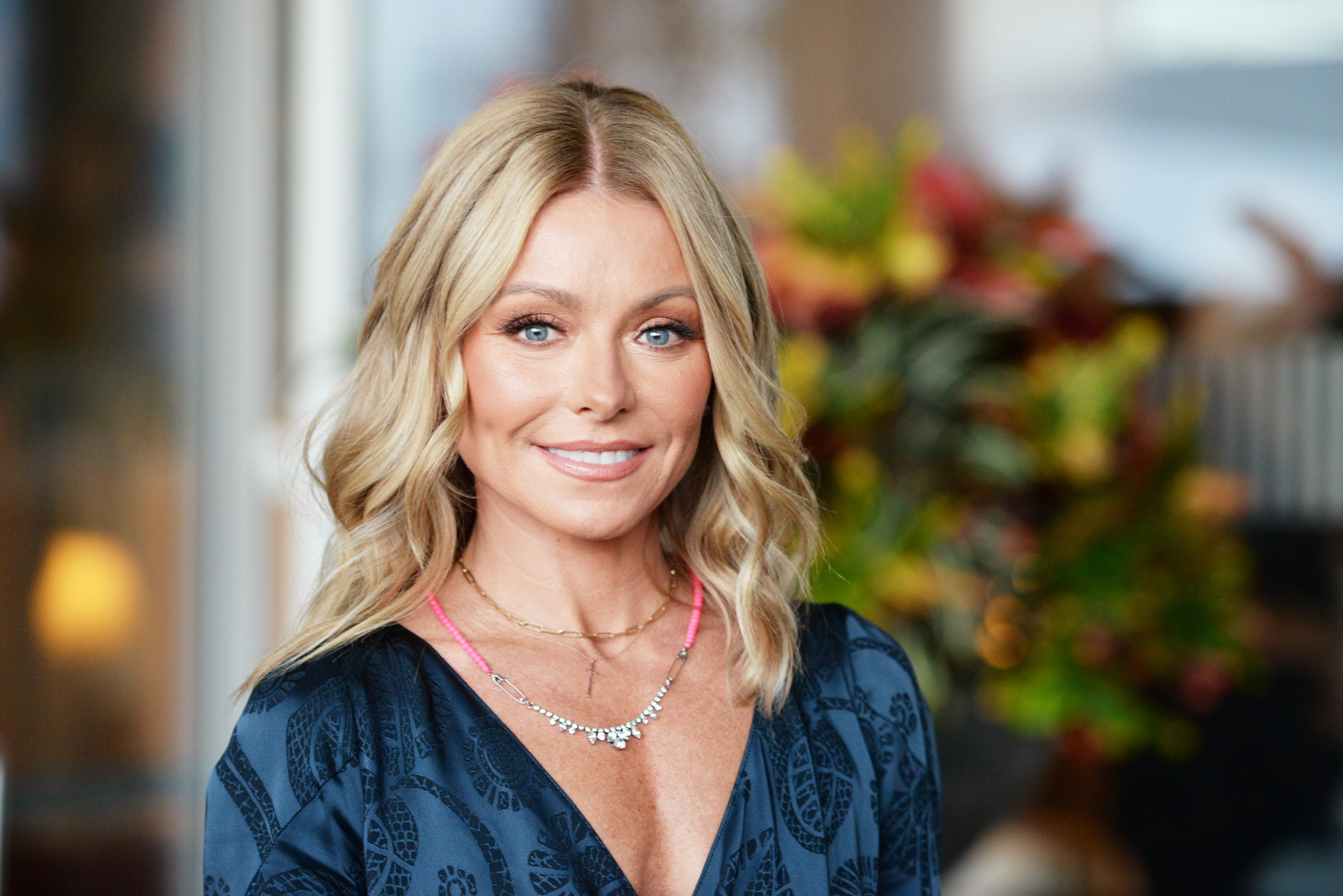 Westlake Legal Group GettyImages-1038171826 Kelly Ripa reveals she's stopped drinking since co-hosting 'Live' with Ryan Seacrest Jessica Napoli fox-news/person/kelly-ripa fox-news/entertainment/tv fox-news/entertainment/genres/diet-fitness fox-news/entertainment fox news fnc/entertainment fnc article 9072cce8-d909-5c15-a66c-738bd90387d0