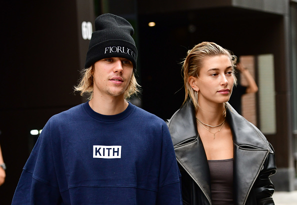 Hailey Baldwin says she's 'frustrated' by husband Justin Bieber's 'possessive' fans on social media https://static.foxnews.com/foxnews.com/content/uploads/2019/03/Justin-Bieber-Hailey-Baldwin-GC-Images-2018-1033341194.jpg