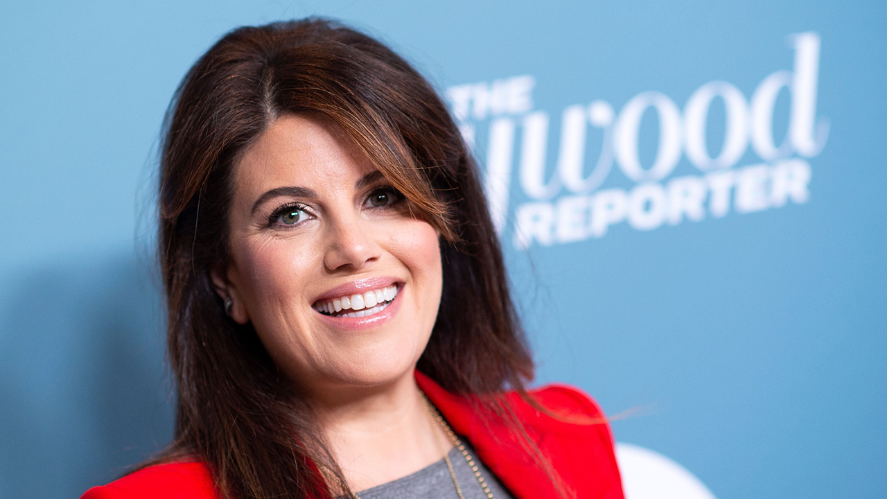 Westlake Legal Group Lewinsky-Getty Monica Lewinsky produced season of 'American Crime Story' about Clinton sex scandal set to air before 2020 election fox-news/politics/the-clintons fox-news/politics/2020-presidential-election fox-news/entertainment/tv fox news fnc/entertainment fnc f05aec50-a1b2-5bc6-bd71-e41f149d81e9 Danielle Wallace article