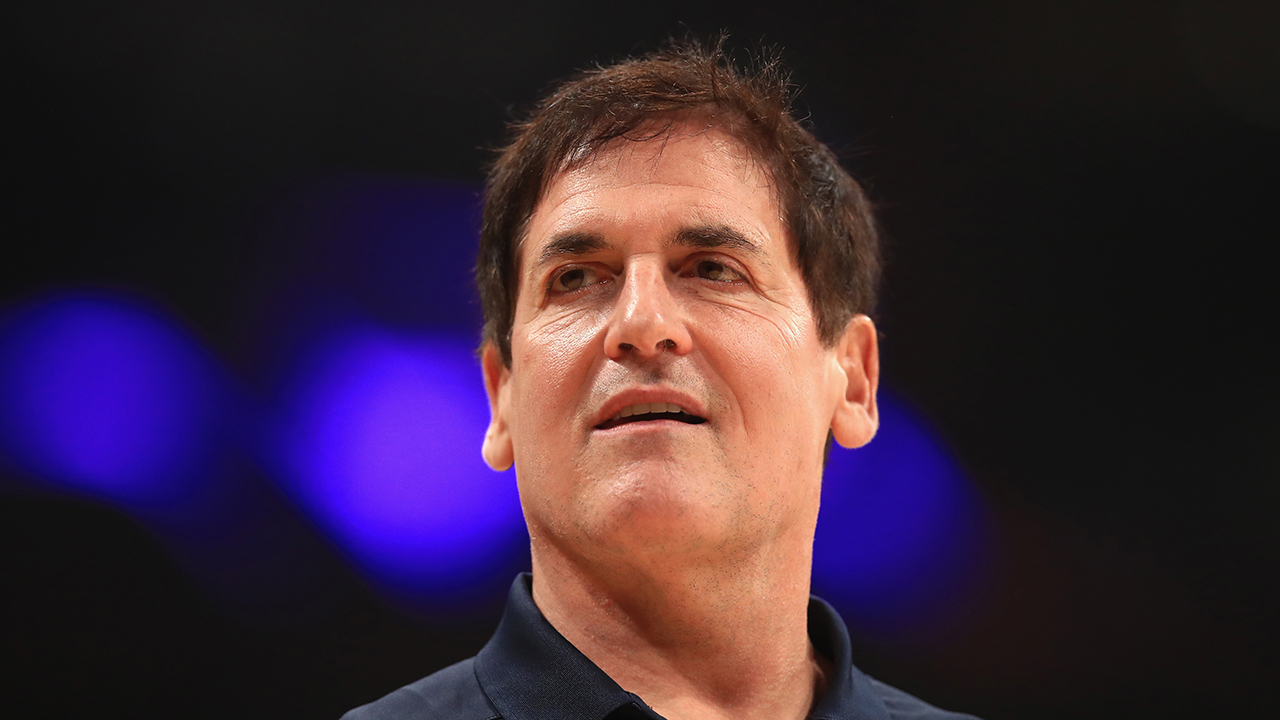 Mark Cuban Getty 1.'