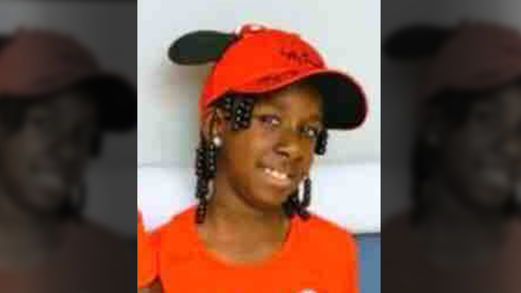 Westlake Legal Group RaNiya-Wright-GFM South Carolina fifth grader died due to natural causes, not fight with fellow student, prosecutor says fox-news/us/us-regions/southeast/south-carolina fox news fnc/us fnc article Anna Hopkins a29db08f-1cec-5ec4-bc5b-9dc463ea8087