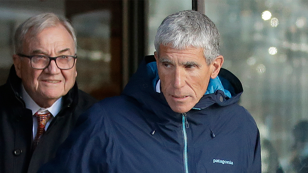 USC, Yale University among colleges sued by Stanford students amid college admissions scandal