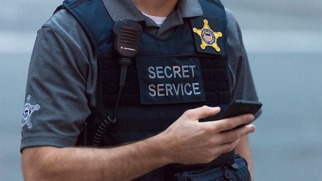 Westlake Legal Group US-Secret-Service Secret Service arrests man outside Israeli Embassy wearing bulletproof vest and carrying knife Melissa Leon fox-news/world/world-regions/israel fox-news/us/us-regions/northeast fox-news/us/crime fox news fnc/us fnc article 4ffe72d3-6b65-546b-bcf5-a156a584a107