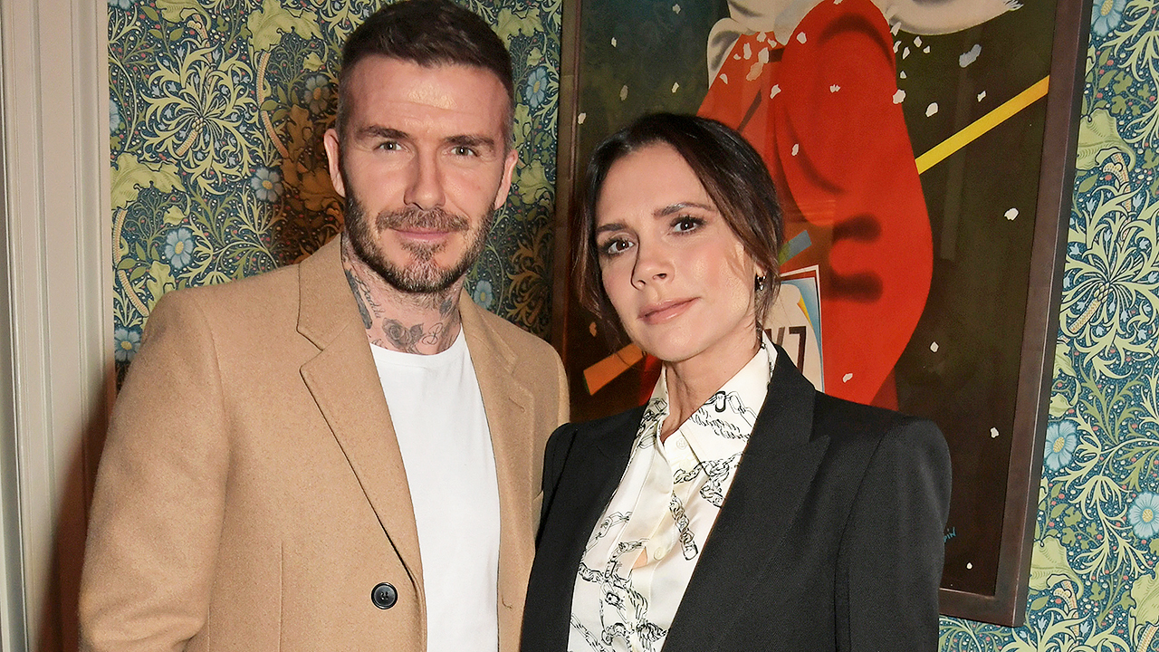 Westlake Legal Group david-beckham-victoria-beckham-getty Victoria Beckham says she's 'lucky' to have found 'soulmate' David Beckham Jessica Napoli fox-news/entertainment/events/marriage fox-news/entertainment/events/couples fox news fnc/entertainment fnc df65111f-b9b2-5c1b-aaa3-3c97580b60fb article