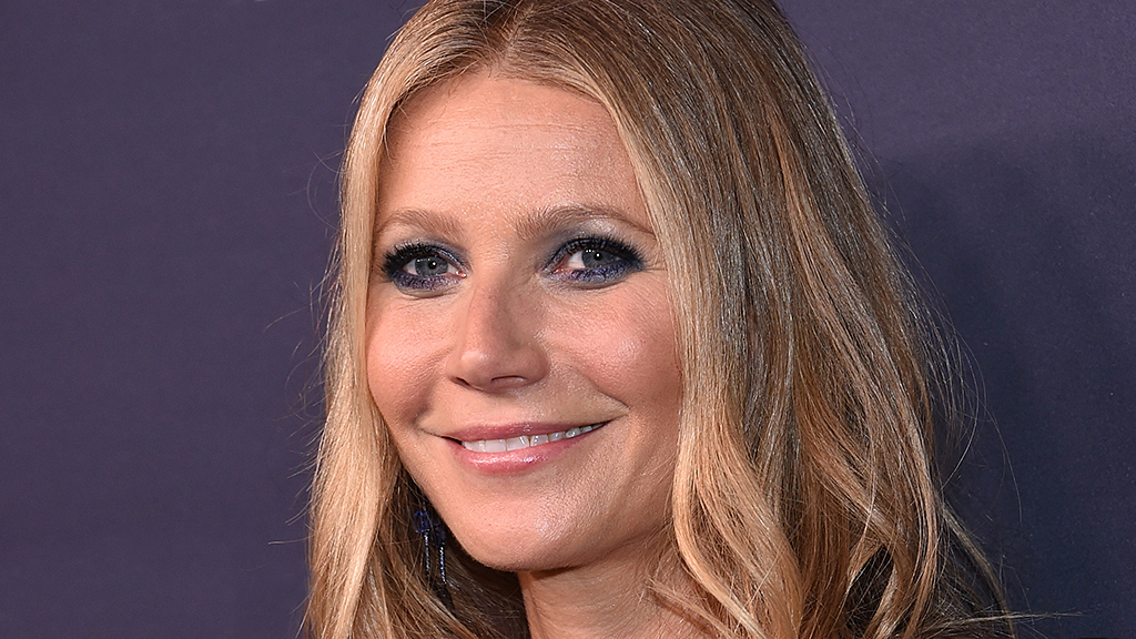 Westlake Legal Group gwenyth-paltrow-getty Gwyneth Paltrow on forgetting Marvel movies she's been in: 'There are so many' Mariah Haas fox-news/topic/marvel fox-news/person/gwyneth-paltrow fox-news/entertainment/movies fox news fnc/entertainment fnc article 9baee538-5b56-50cf-b960-0faddf9c81de