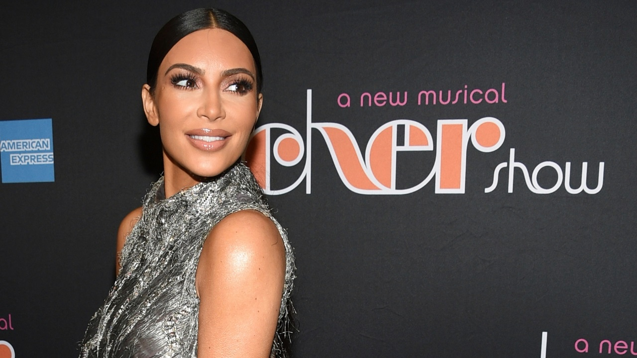 Kim Kardashian applauds New Zealand for proposing to change gun laws after shooting: 'America take note!'
