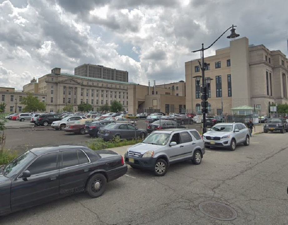 New Jersey city agrees to pay $27M to lease property it sold for $1 thumbnail