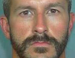 Chris Watts drove 45 minutes with dead wife, 2 daughters, before killing them at oil field: family's attorney thumbnail