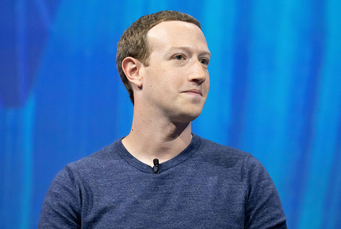 Embattled Facebook slams antitrust breakup, says it would 'penalize success'