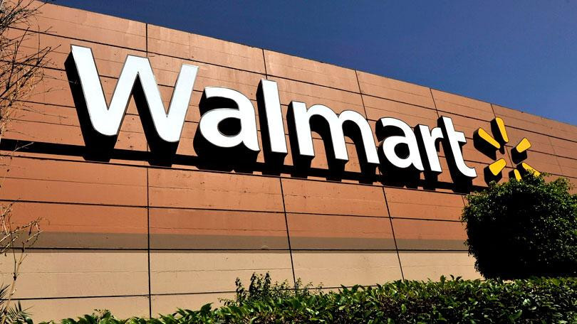 Westlake Legal Group 478554-walmart Suspect charged with punching Walmart greeter, 72, knocking him out: reports fox-news/us/us-regions/southwest/texas fox-news/us/crime fox news fnc/us fnc Dom Calicchio article 209539aa-5155-56b9-a9c4-3f1328d5ff46