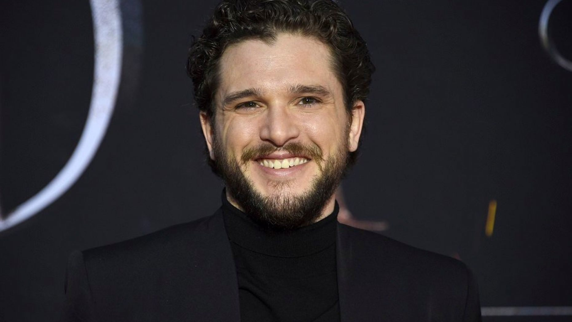 Westlake Legal Group 5a574c79-AP19093860028144 'Game of Thrones' star Kit Harington claims he almost lost a body part while filming dragon scene Madeline Farber fox-news/entertainment/game-of-thrones fox-news/entertainment/celebrity-news fox news fnc/entertainment fnc article 68fbd6d6-c7ab-5079-89fc-c86e09637e14