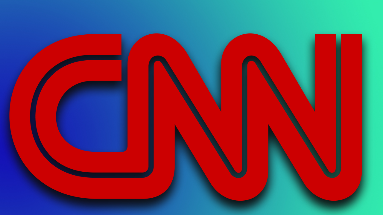 Ratings-challenged CNN sheds personnel as network moves into lavish new digs thumbnail